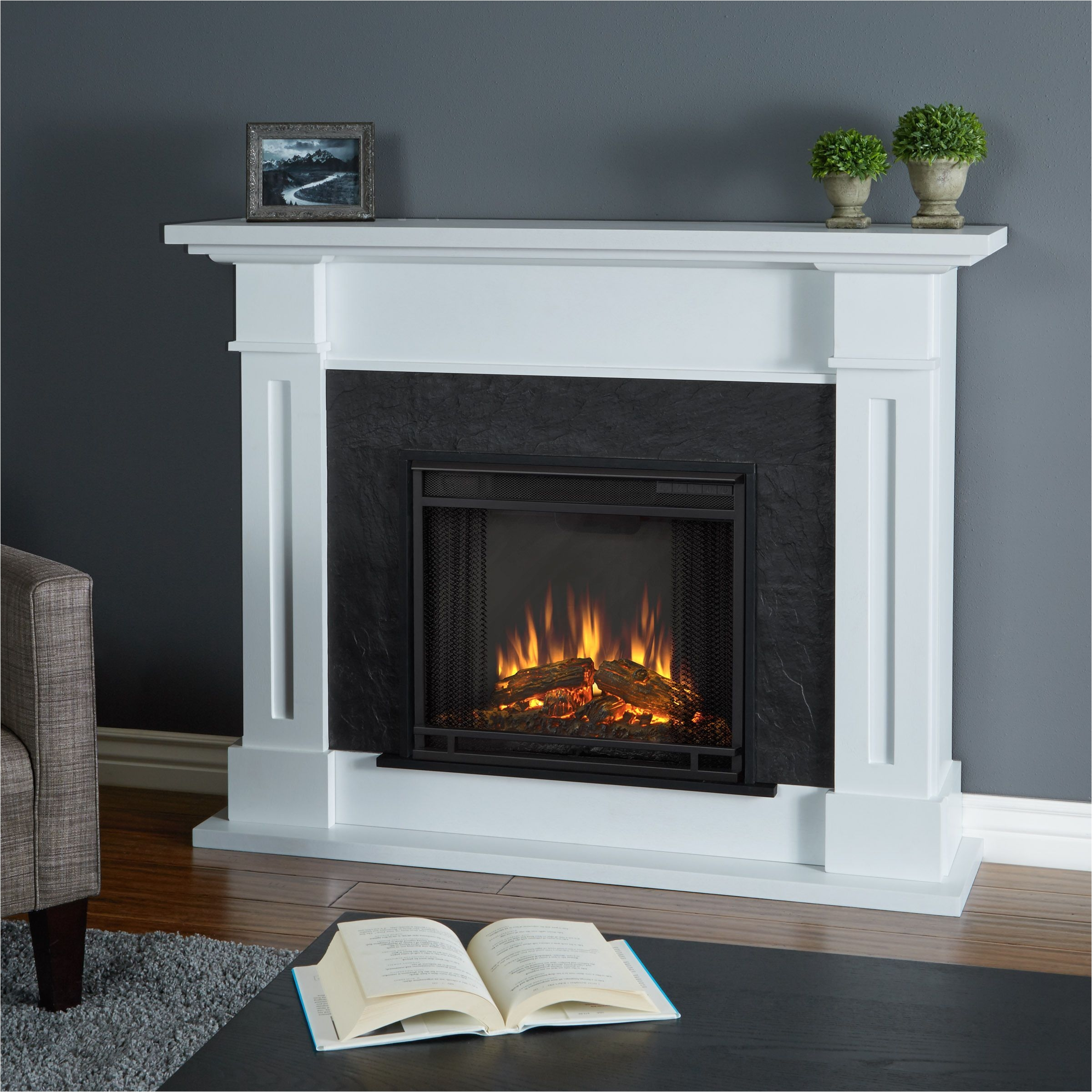 fake fire light for fireplace exquisitely light and warm your home with this real flame fireplace of fake fire light for fireplace