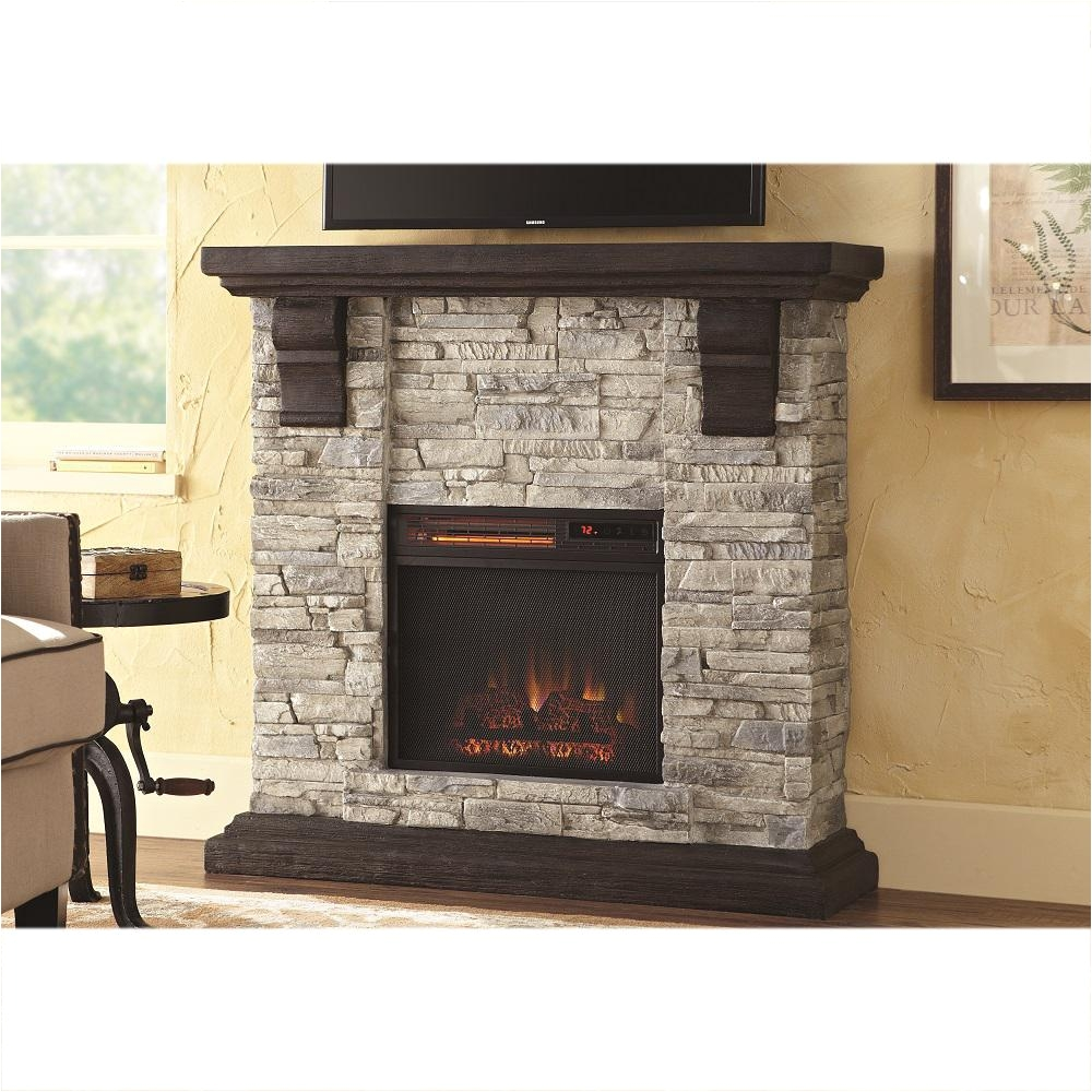 fake fire light for fireplace electric fireplaces fireplaces the home depot of fake fire light for fireplace 1