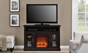 18 Inspirational Farmington Electric Fireplace