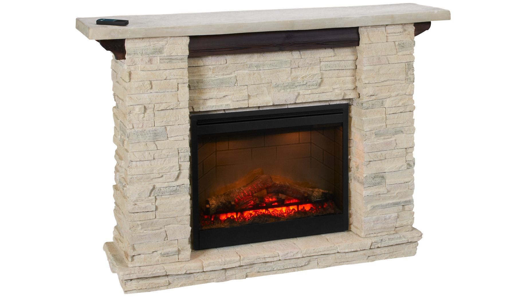 Featherston Electric Fireplace Fresh Dimplex Featherstone Featherstone Fireplace with Remote