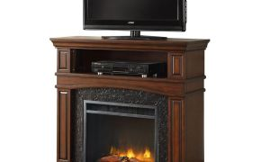 30 New Febo Flame Electric Fireplace