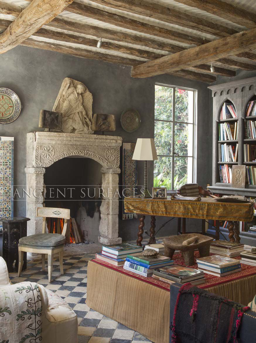 Ferguson Fireplace Fresh Pin by Caroline Ferguson On Architecture and Design