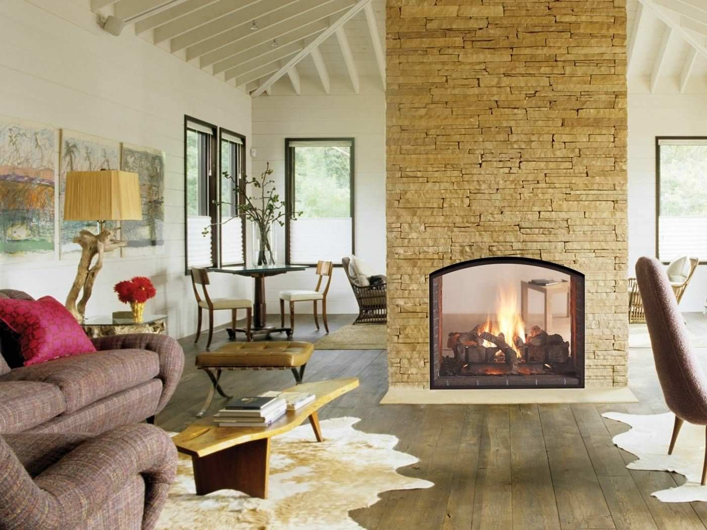 Ferguson Fireplace Inspirational Fireplace Gallery Of West Michigan Fireplacegallerywm On