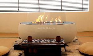 23 Unique Fire orb Fireplace