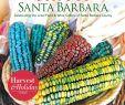 Fire orb Fireplace Best Of Edible Santa Barbara Fall 2018 by Edible Santa Barbara issuu