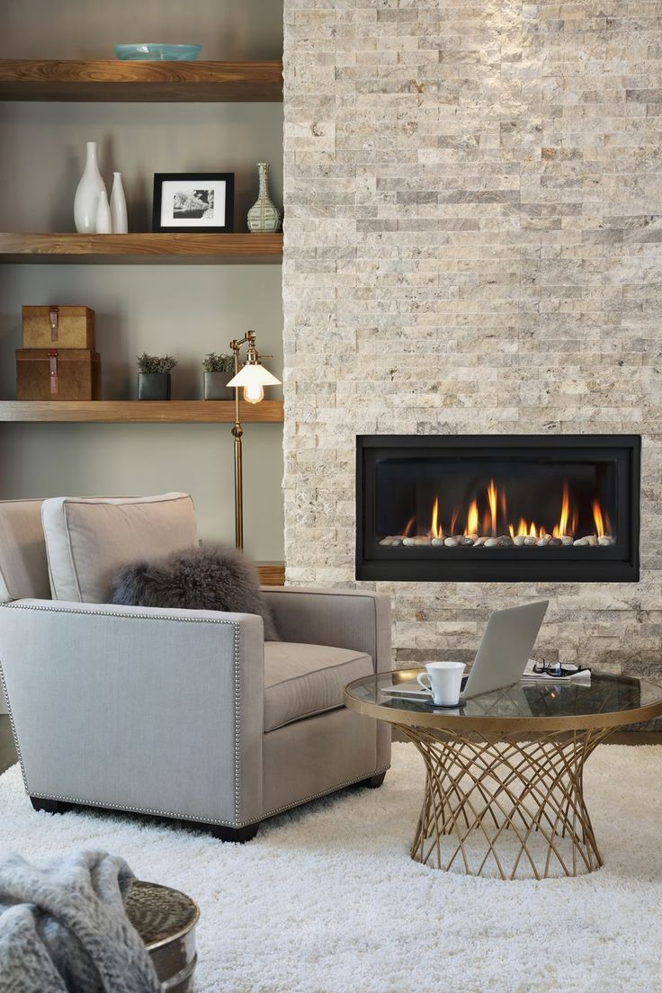 Fire orb Fireplace Unique Heather butler Jacoby Hhjacoby On Pinterest