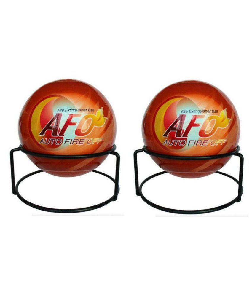 AFO fire ball Fire Extinguishers SDL 1 e3949