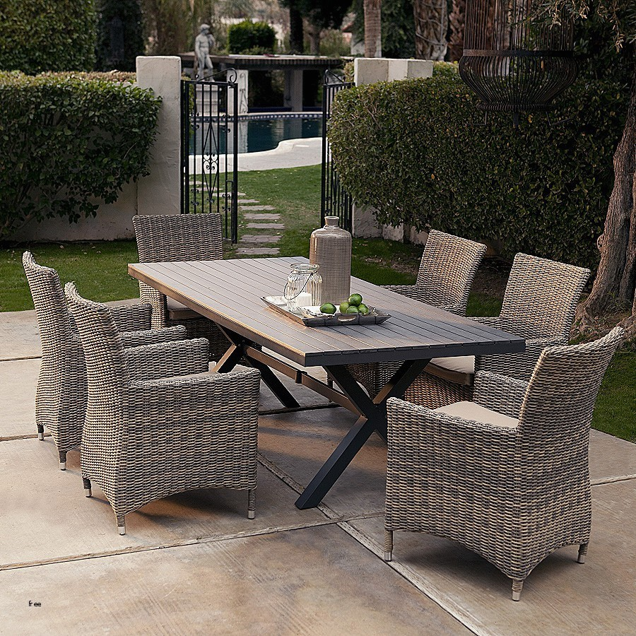 fireplace tables outdoor awesome 33 attractive outdoor gas fireplace table kayla of fireplace tables outdoor