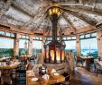 Fireplace and Fixins New Seven Extraordinary Restaurant Experiences In Missouri