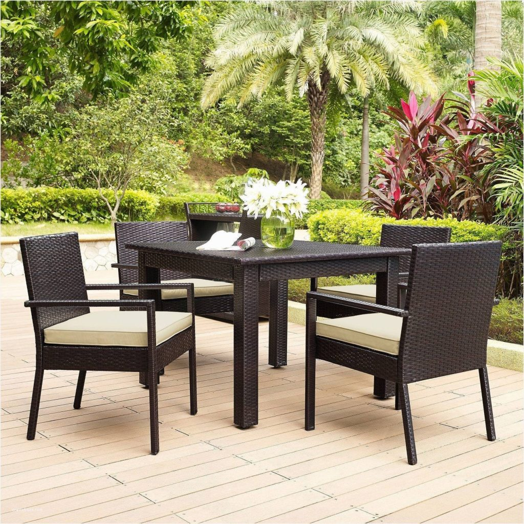 circular outdoor fireplace fresh circular patio furniture best patio fireplace table of circular outdoor fireplace
