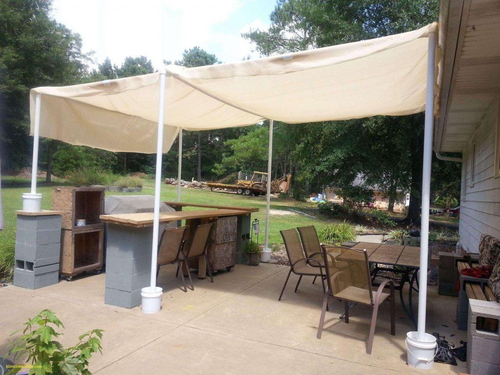 fireplace outdoor luxury exterior wood wood deck canopy best outdoor wood fireplace best yx of fireplace outdoor