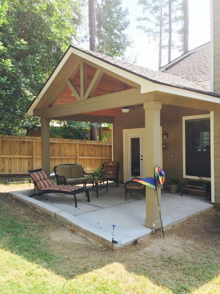 Fireplace and Patio Place New 7 Outdoor Patio with Fireplace Ideas