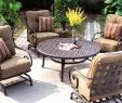 Fireplace and Patio Unique New Fireplace Tables Outdoor You Might Like