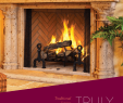 Fireplace andirons and Grates Beautiful 2 Georgian Wood Fireplace