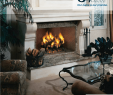 Fireplace andirons and Grates Fresh astria Georgian Superior Wrt4500 Fireplace Product Brochure