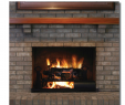 Fireplace andirons and Grates Inspirational Installation Instructions Big Woods Hearth Products
