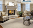Fireplace andirons and Grates New to See the Superior Fireplaces Wrt6036 Wrt6042 Wrt6050