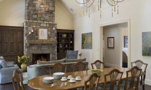 28 Beautiful Fireplace asheville
