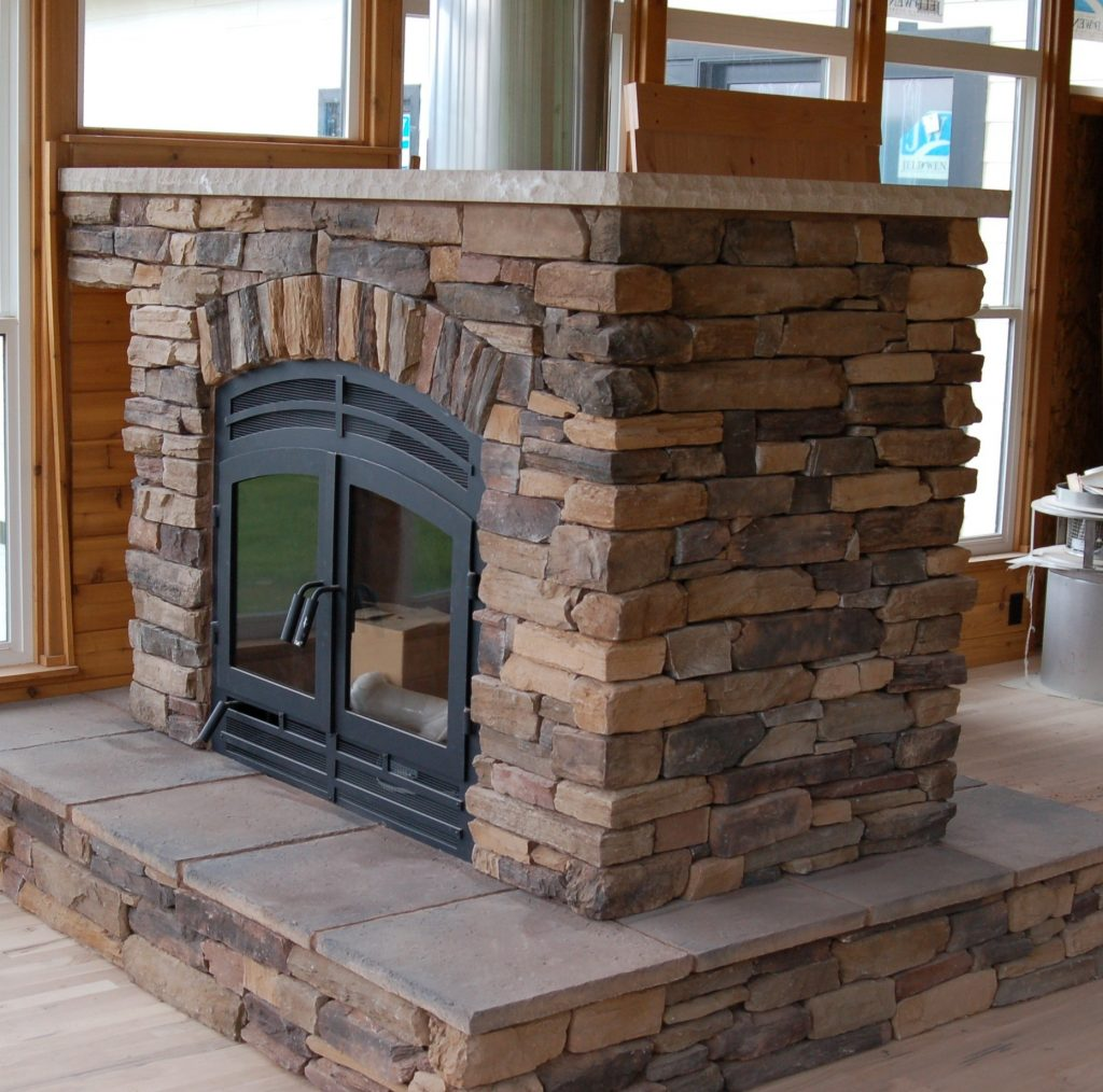 two sided outdoor fireplace best of hearthroom 36 two sided fireplace of two sided outdoor fireplace