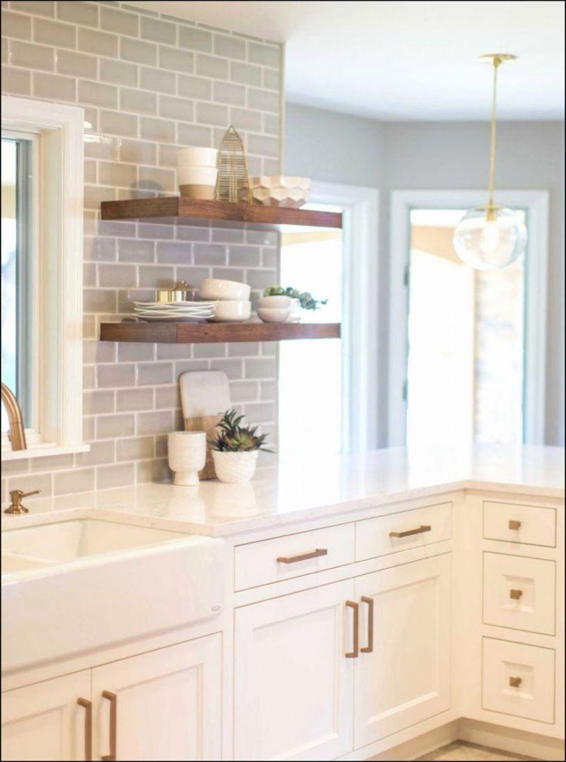 Fireplace Backsplash Elegant White Brick Backsplash In Kitchen White Brick Desktop