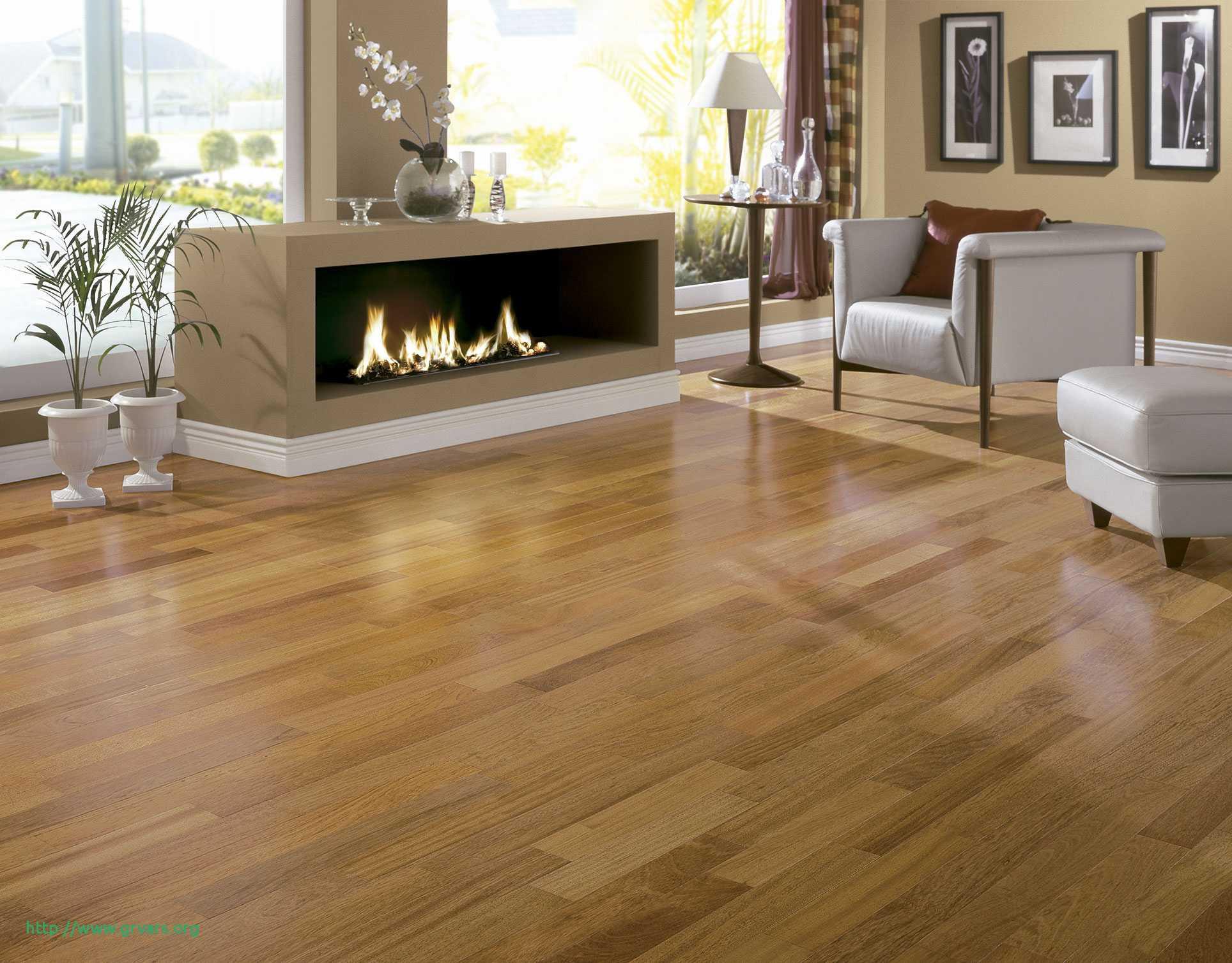 Fireplace Backsplash Fresh 16 attractive Bedrooms with Hardwood Floors