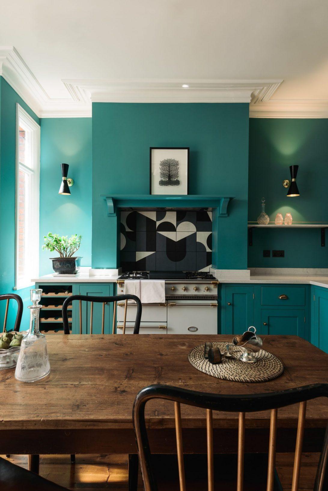 Fireplace Backsplash Inspirational Glass Backsplash Home Depot Green Subway Tile Kitchen Modern