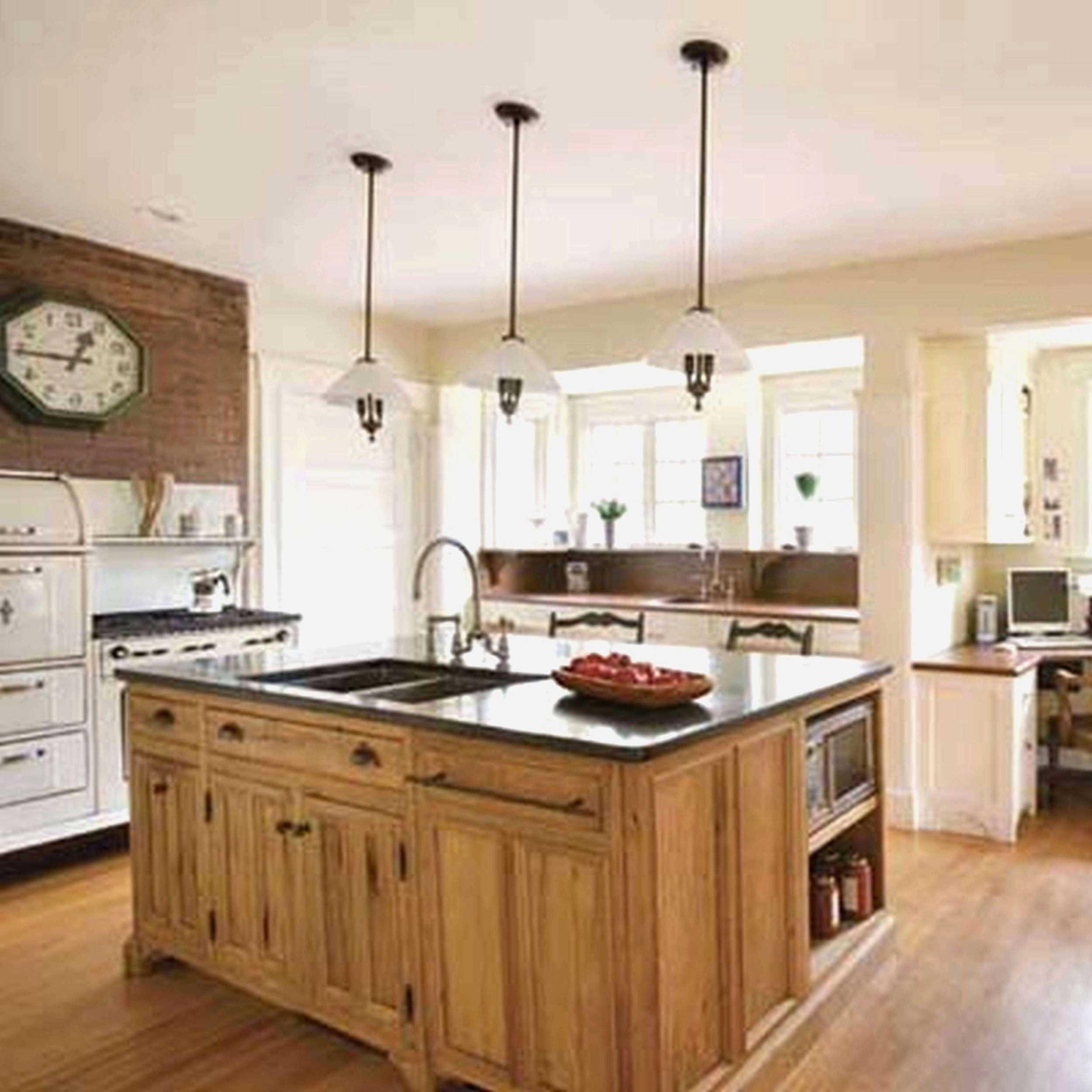 Fireplace Backsplash Lovely 18 Best Best Hardwood for Kitchen Floor