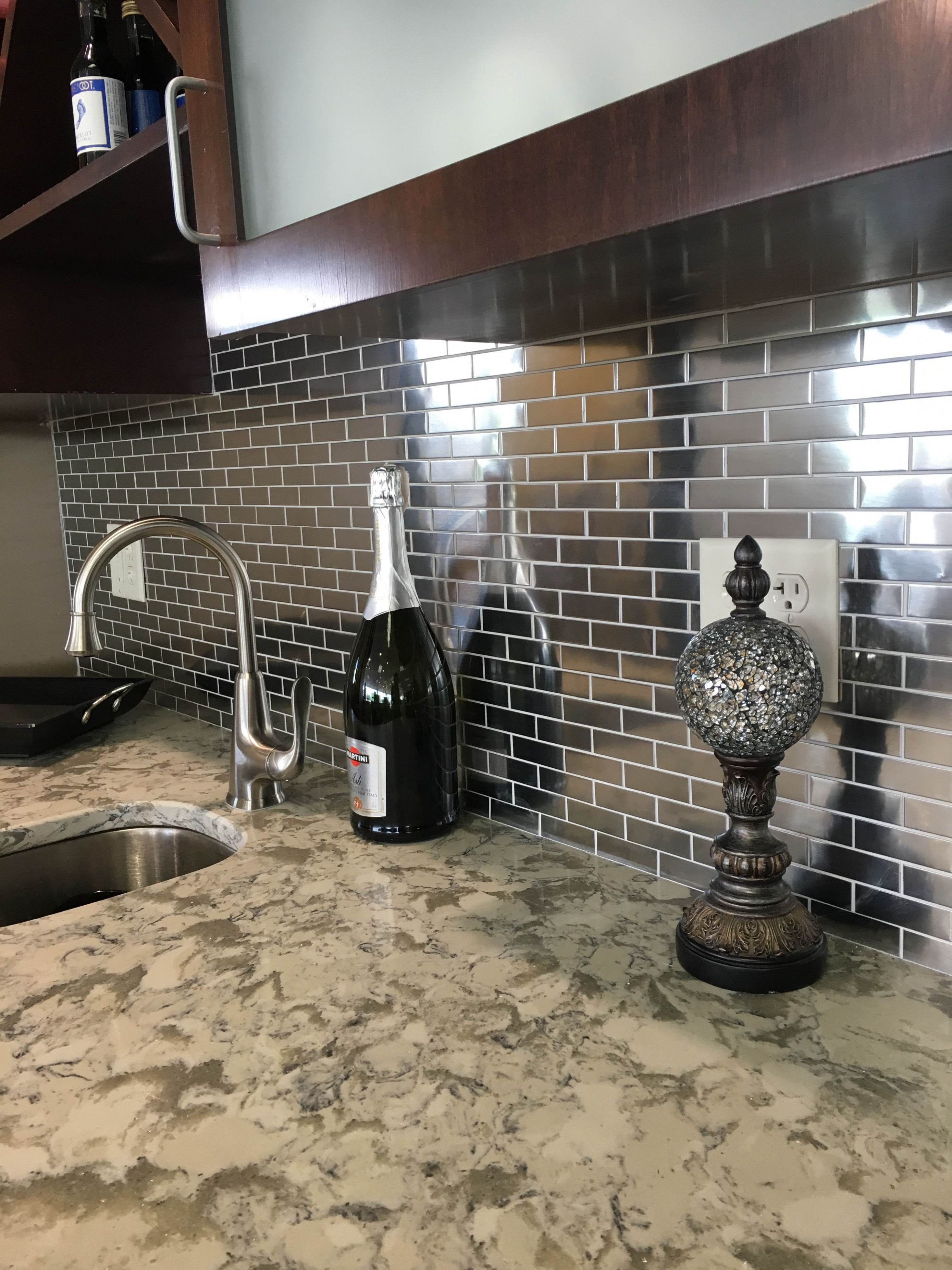 Fireplace Backsplash Luxury 35 Challenging Green Glass Tile