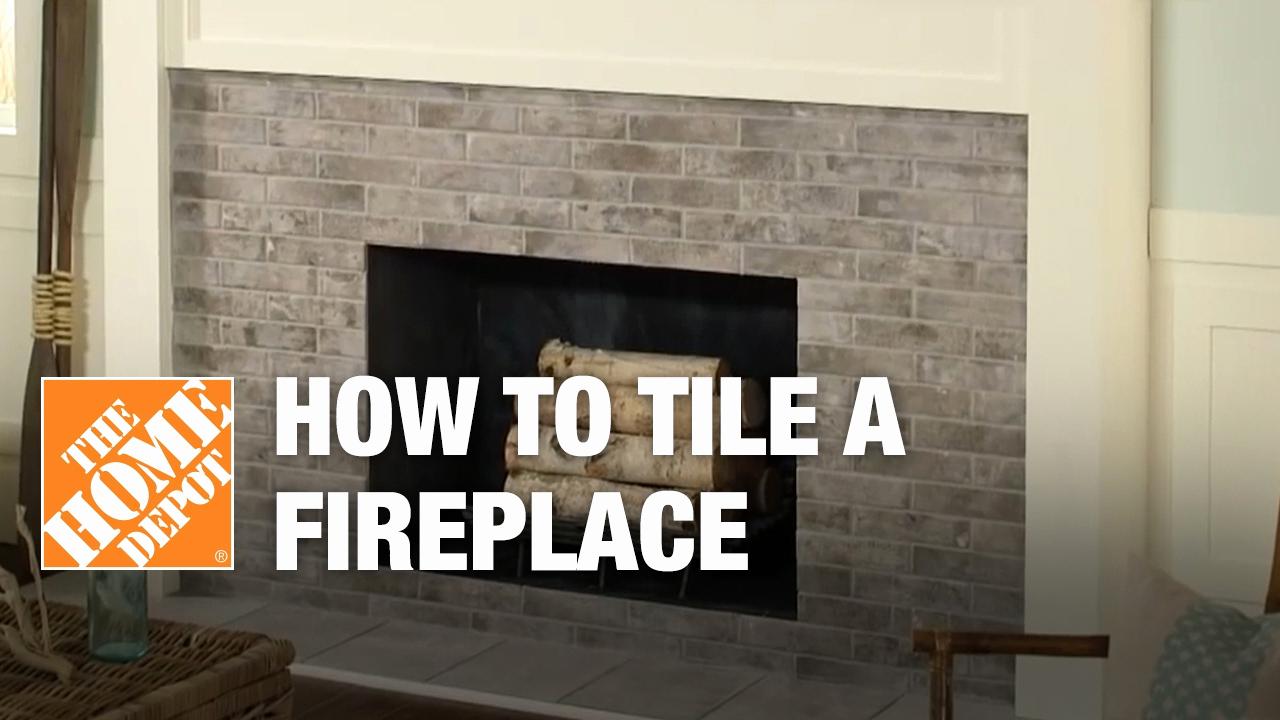 Fireplace Backsplash Unique 42 Luxury How to Paint Trim Carpet Wallpaper On