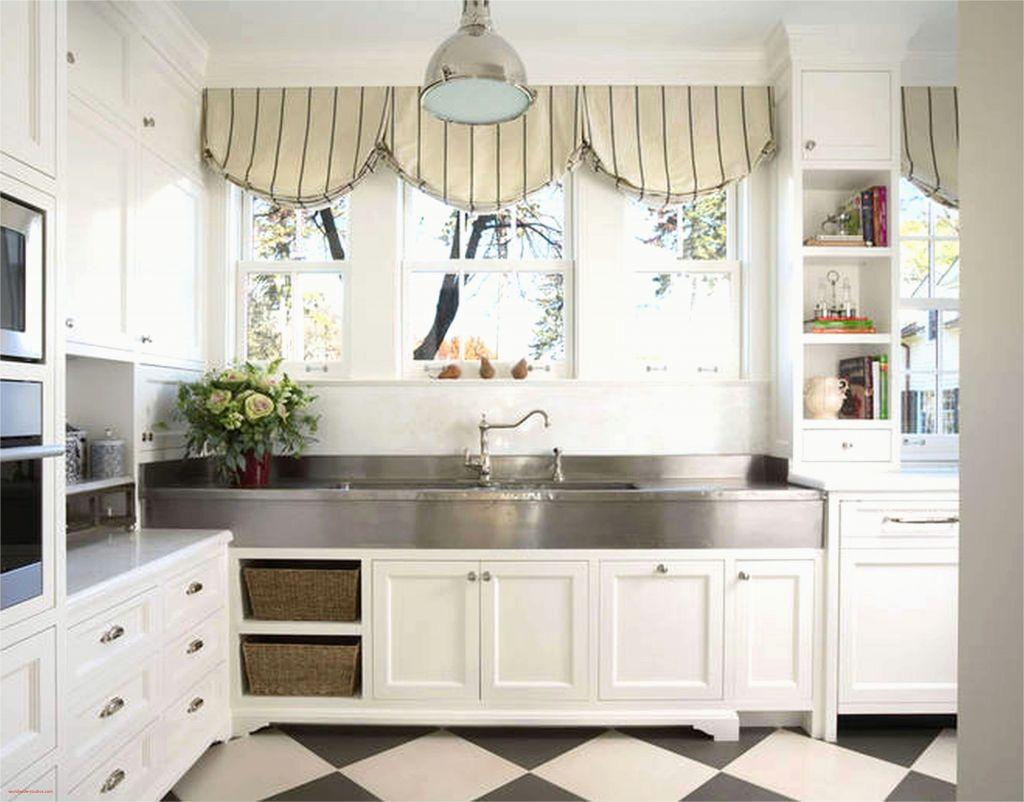 Fireplace Backsplash Unique Installing Upper Kitchen Cabinets Yourself