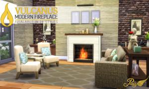 18 Beautiful Fireplace Base
