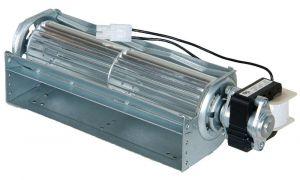 10 Fresh Fireplace Blower Motor