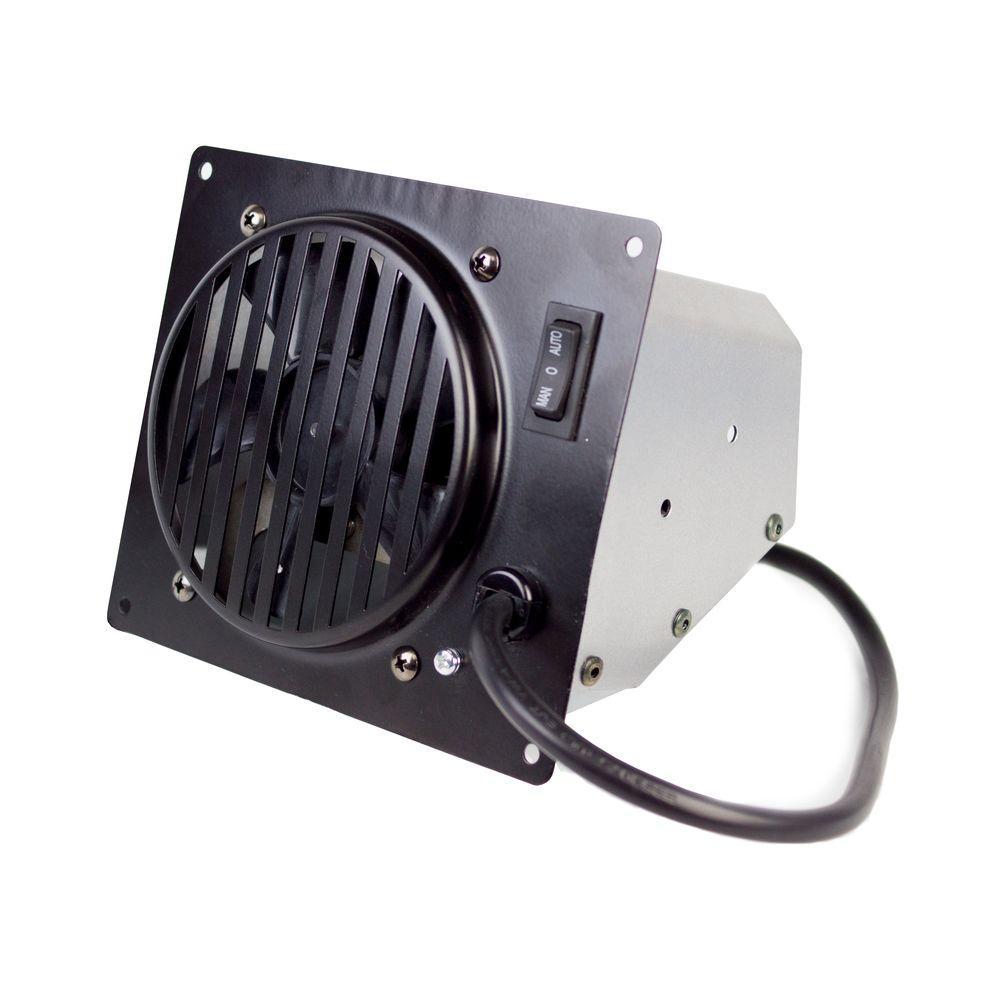 blacks dyna glo gas wall heaters whf100 64 1000