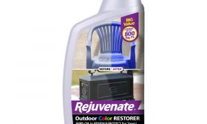 29 Unique Fireplace Brick Cleaner Home Depot