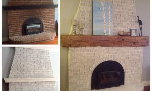 22 Fresh Fireplace Brick Replacement