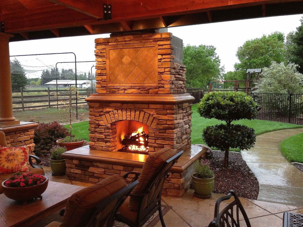 cheap outdoor fireplace kits luxury 35 trendsetters graphics home depot outdoor fireplace kits design of cheap outdoor fireplace kits
