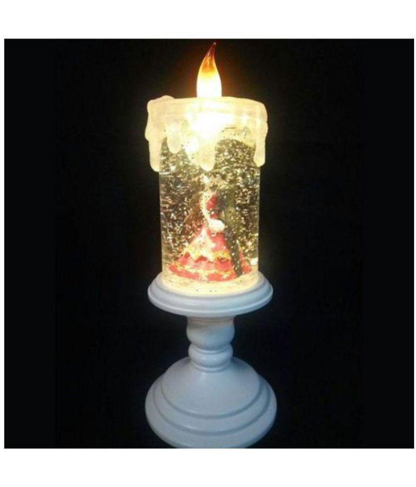 blushia LED Candle Multi Pack SDL 1 0f58f