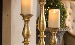 29 Fresh Fireplace Candle Set
