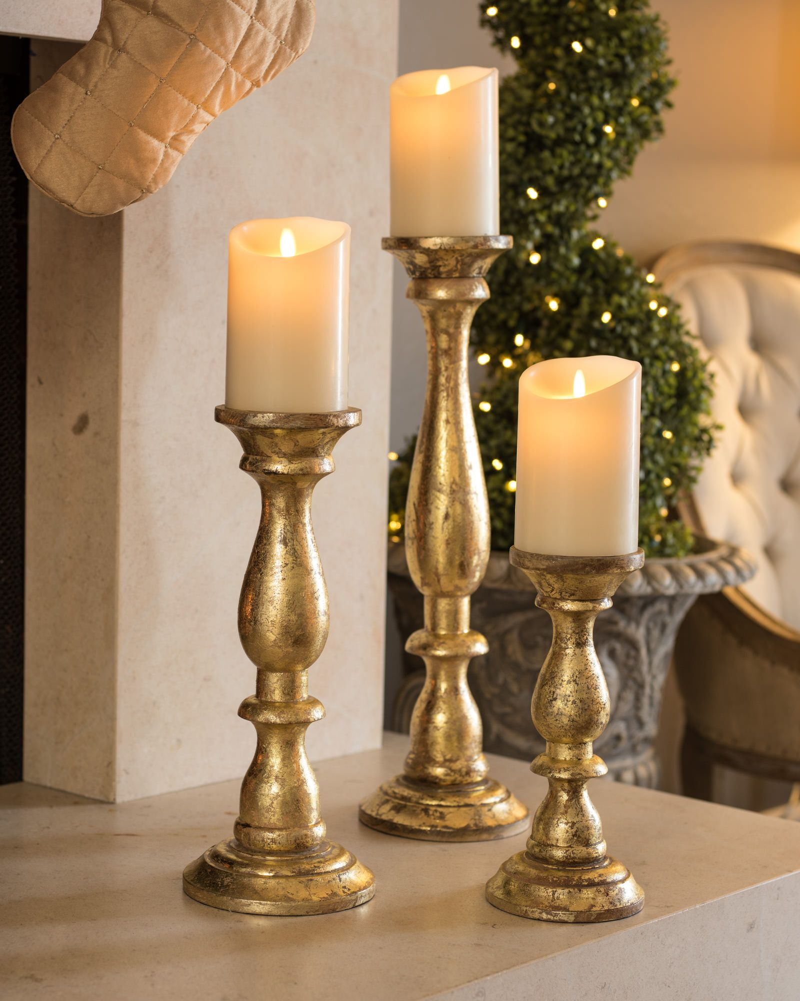 Fireplace Candle Stand Best Of Pin by Judy Wicker On Candles and Candle Holders In 2019