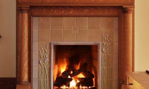 12 Elegant Fireplace Cincinnati