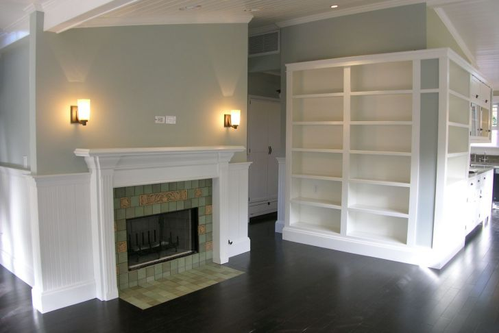 Fireplace Crown Molding Inspirational Vaulted Ceiling Crown Molding