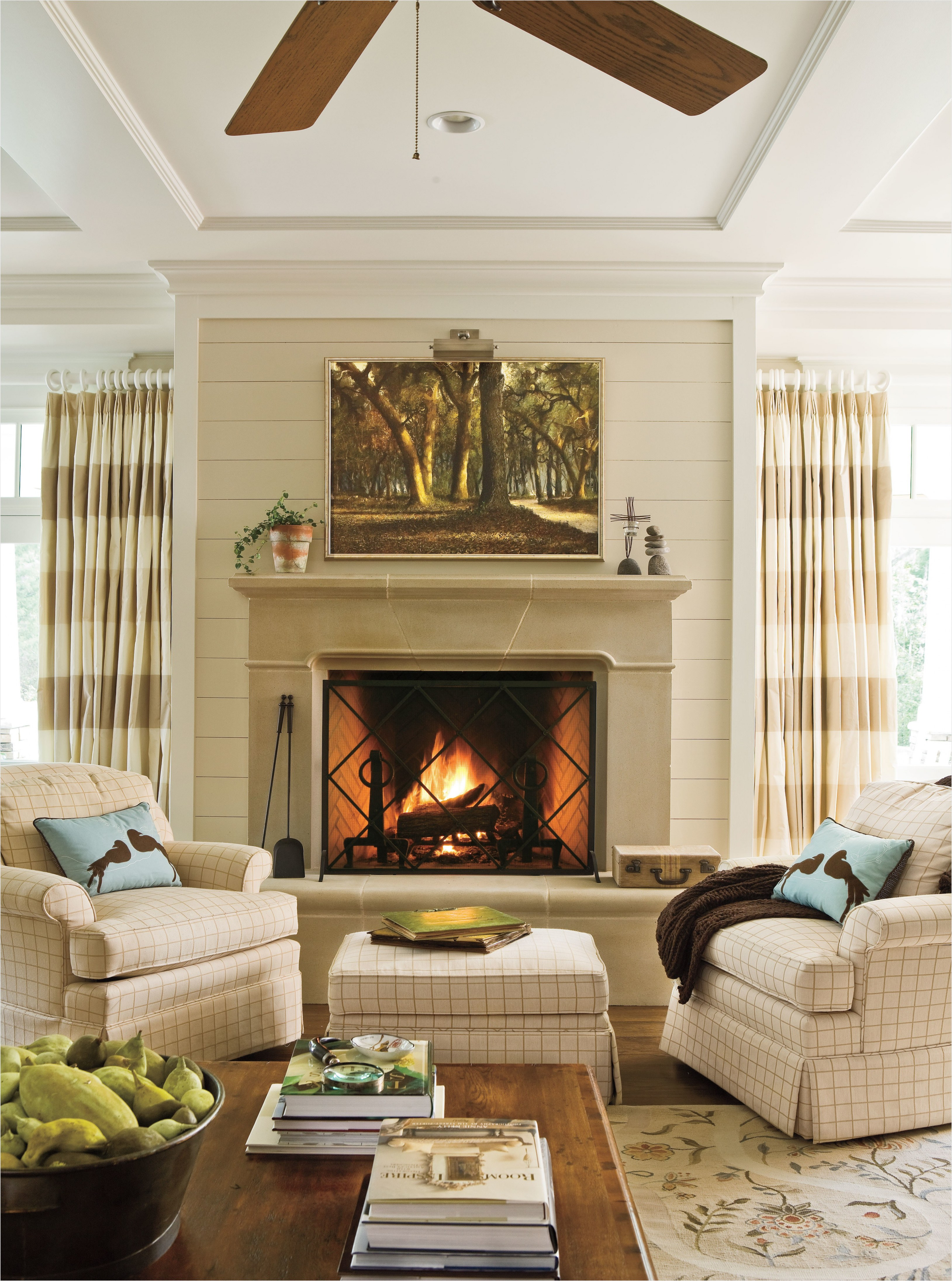 Fireplace Curtain Inspirational Home Decoration Ideas Modern Fireplace Designs Inspirational