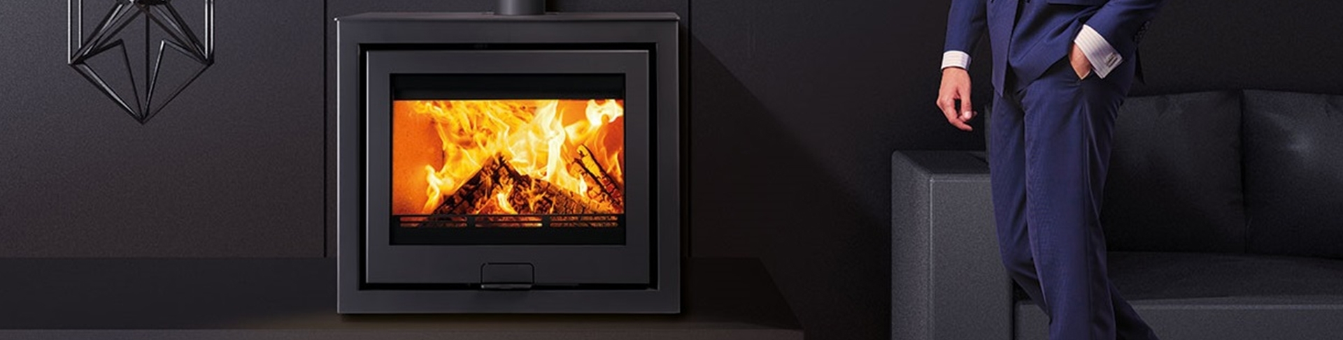 Fireplace Damper Open or Closed Luxury the London Fireplaces