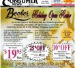 Fireplace Damper Parts Awesome 11 13 13 Consumer News by Consumer News issuu