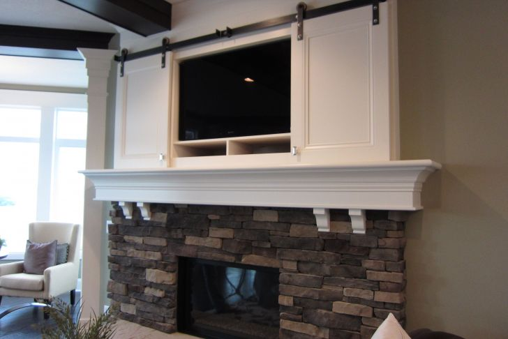 Fireplace Decor with Tv Luxury Fireplace Tv Mantel Ideas Best 25 Tv Above Fireplace Ideas