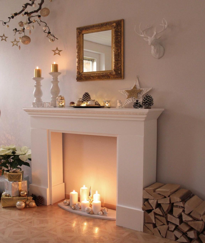 christmas mantel decorations delightful fireplace mantels christmas decor ideas with media cache of christmas mantel decorations