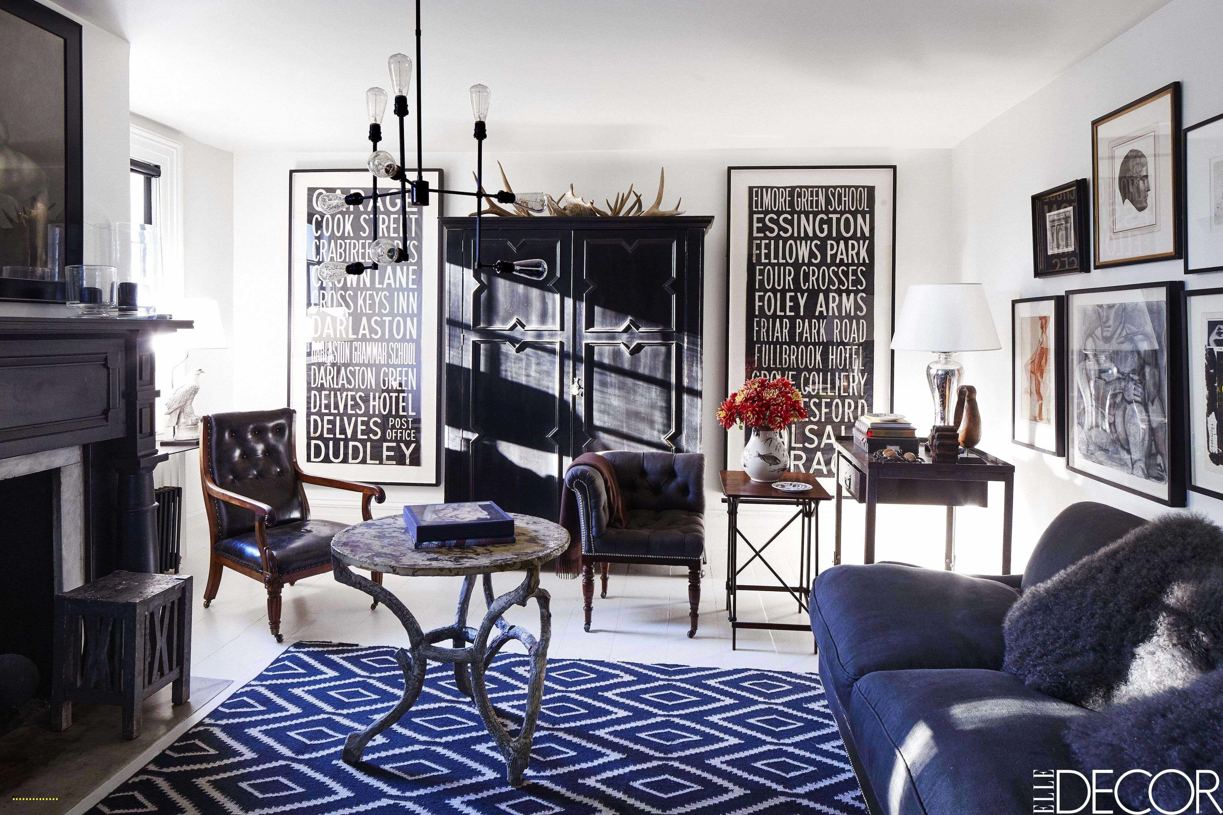 Fireplace Decorating Ideas Photos Luxury Living Room Tv Ideas Awesome 44 Awesome Home Decor Ideas
