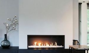 24 Awesome Fireplace Designs 2018