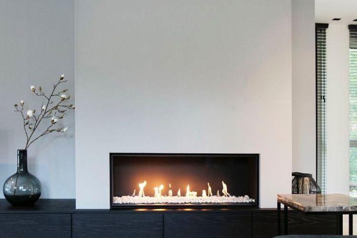 Fireplace Designs 2018 Elegant Espresso Hearth with Storage