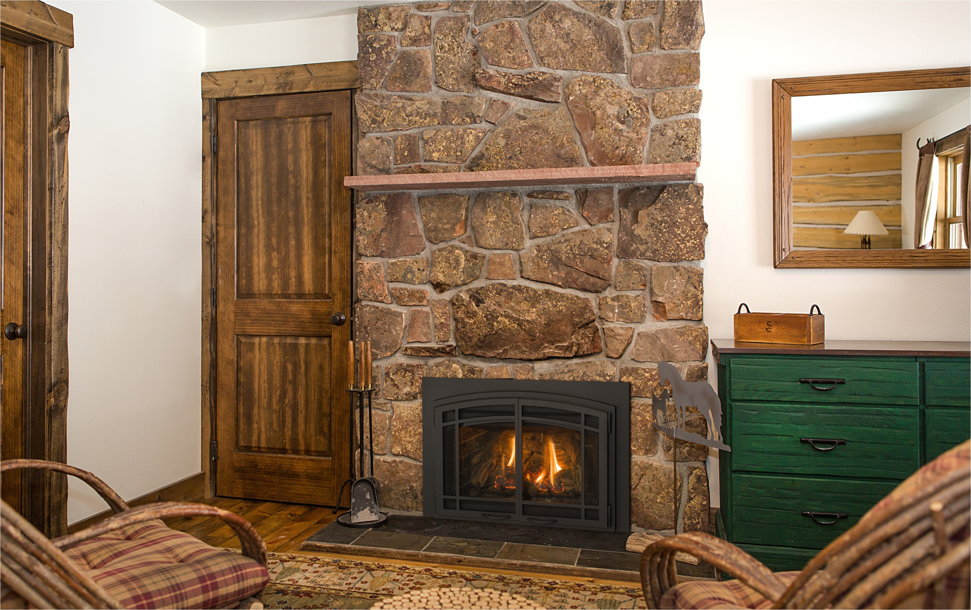 gas fireplace gasket modern contemporary fireplace manufacturers gas inserts of gas fireplace gasket